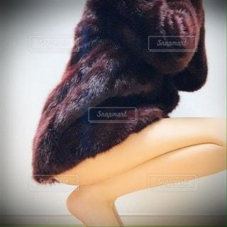 Coatの写真・画像素材[2771570]