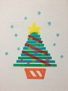 クリスマスの写真・画像素材[301599]
