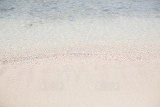 自然の写真・画像素材[12425]