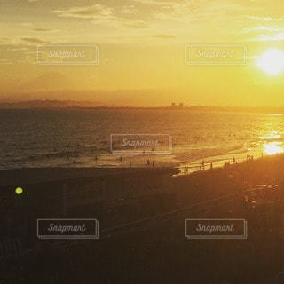 自然の写真・画像素材[12434]