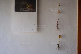 シンプルイズベストの写真・画像素材[1037035]