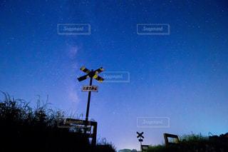 いすみ鉄道の写真・画像素材[1037293]