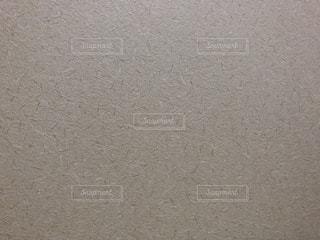 白い壁紙の写真・画像素材[1047073]