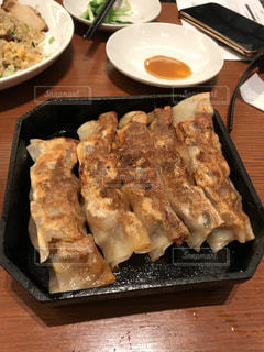 餃子 - No.1038439