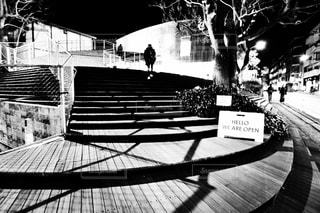神楽坂の写真・画像素材[1045496]