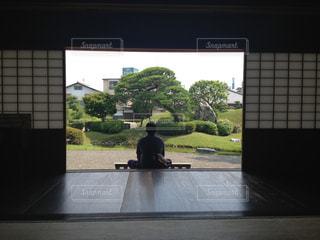 風景 - No.358611