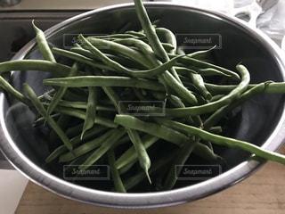 食品のボウルの写真・画像素材[1249285]