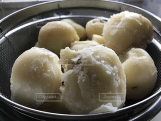 食品のボウルの写真・画像素材[1249287]