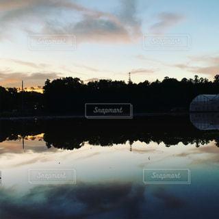 自然の写真・画像素材[2668821]