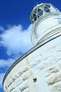 塔と空の写真・画像素材[1640485]