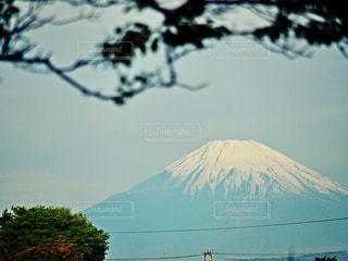 富士の写真・画像素材[1148950]