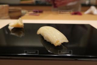 寿司の写真・画像素材[1040006]