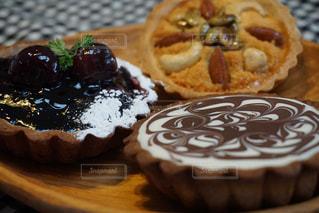 食べ物の写真・画像素材[1097518]