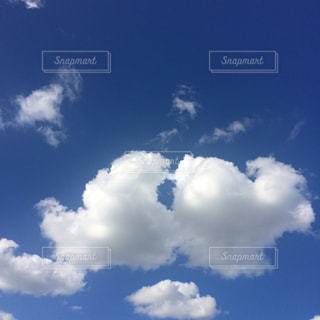 loveの写真・画像素材[2662335]