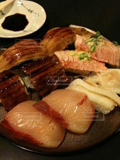 寿司の写真・画像素材[1042148]