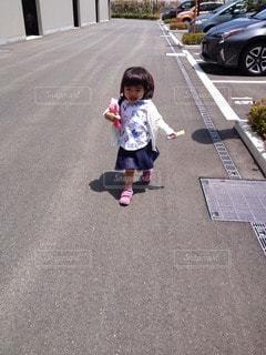 No.51406 子ども