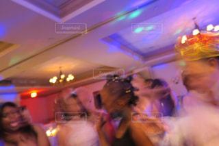 ダンスパーティ - No.1040561