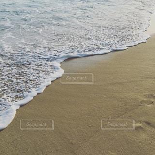 ビーチの写真・画像素材[1040699]