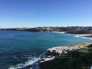 オーストラリアの写真・画像素材[45491]