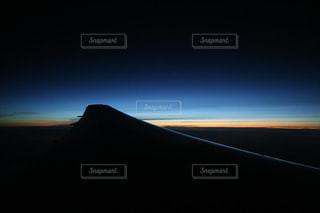 夜明けの羽 - No.1057110