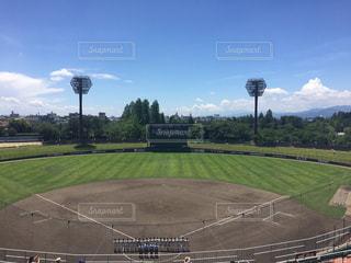 高校野球の写真・画像素材[1311973]