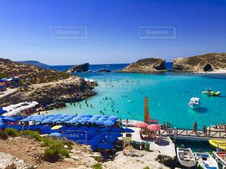 Maltaの写真・画像素材[1041304]