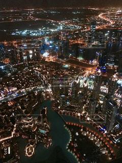 Dubaiの写真・画像素材[1041368]