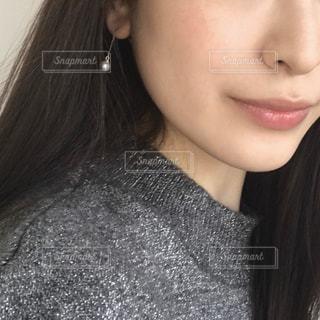 肌の写真・画像素材[1041750]