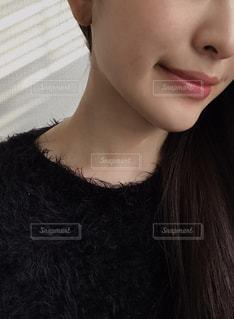 肌の写真・画像素材[1049760]