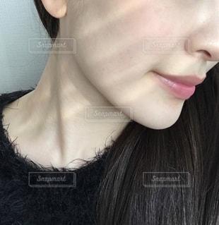 肌の写真・画像素材[1049761]