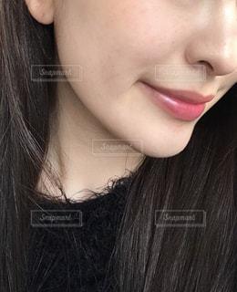 肌の写真・画像素材[1049762]