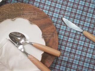 食べ物の写真・画像素材[67304]