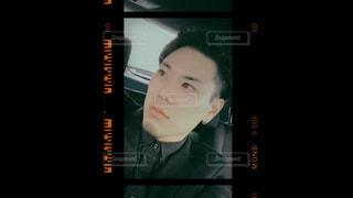 人のスクリーン ショット - No.1041708