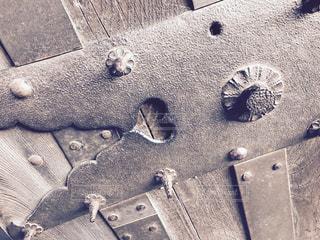 姫路城の写真・画像素材[1078864]