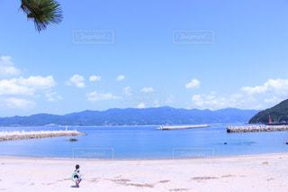 海の写真・画像素材[1078868]