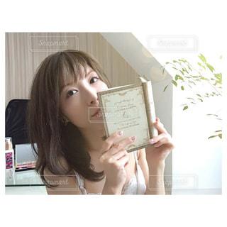 爽やかポートレート - No.1052163