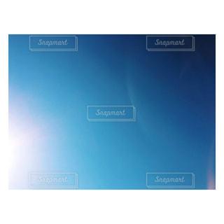 空の写真・画像素材[1114604]