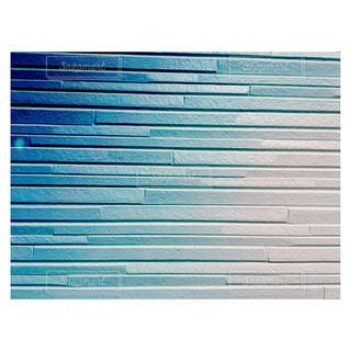 壁の色 - No.1114638