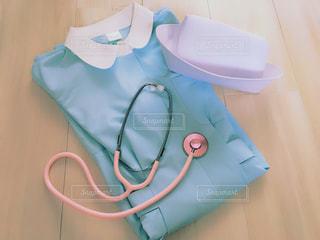 看護学生の写真・画像素材[1142544]