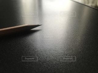 近くに白い壁のアップの写真・画像素材[1177765]
