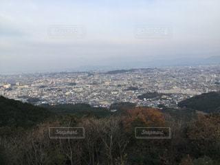 油山から - No.1046753