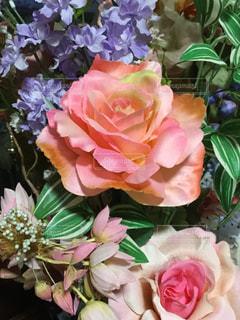 造花でも - No.1049782