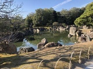 京都旅行 最高です!の写真・画像素材[1045292]