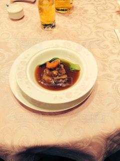 中華料理‼︎ - No.1045953