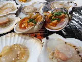 韓国料理の写真・画像素材[1046357]