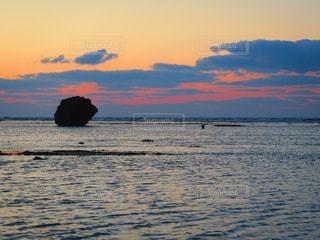 沖縄の海 - No.1051990