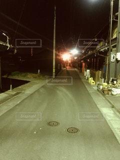 街並みの写真・画像素材[1053864]