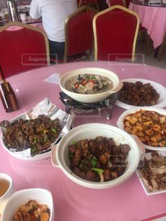 中国 湖南料理の写真・画像素材[1049522]