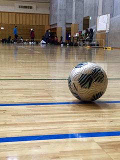 スポーツ - No.180633