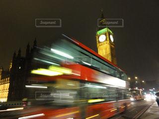 時計の針は止まらないの写真・画像素材[1051366]